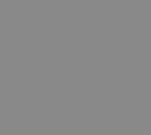 Andre's Filmcatering Logo